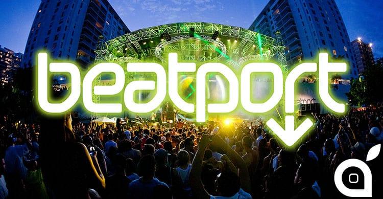 Spotify e Beatport uniti contro Apple Music