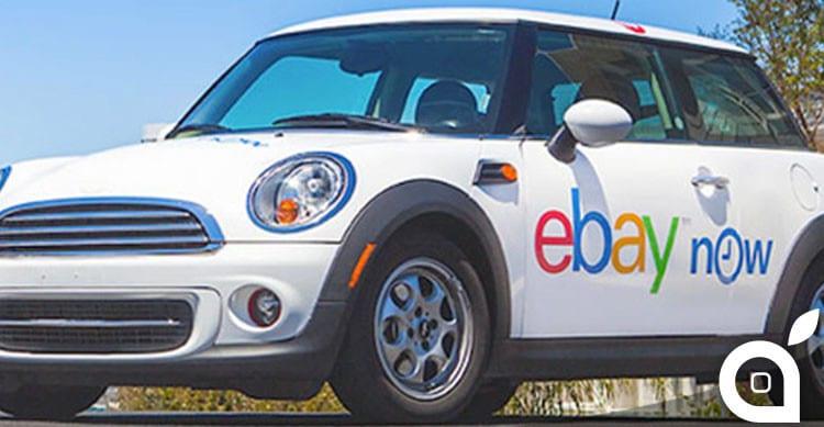 ebay now valet motors fashion