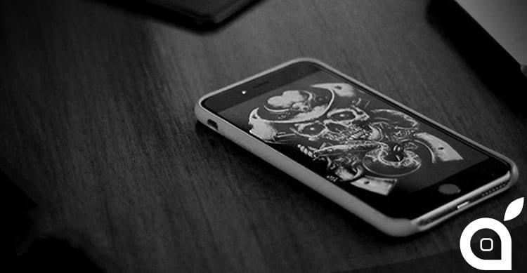 """Quanto costa monitorare un iPhone? """"Solo"""" 55,000 dollari"""