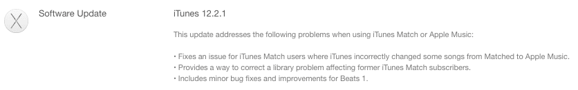 iTunes-12.2.1-update-prompt