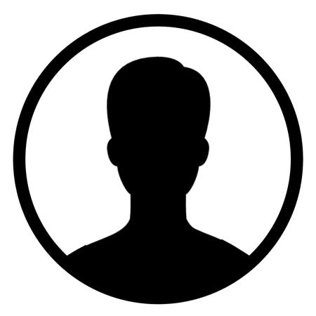 ZenCard, la nuova generazione di bigliettini da visita | QuickApp
