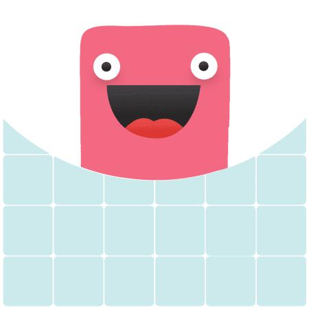 The Color Game, un nuovo divertentissimo gioco a tempo   QuickApp