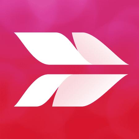 Skitch: personalizzazione rapida delle immagini e file