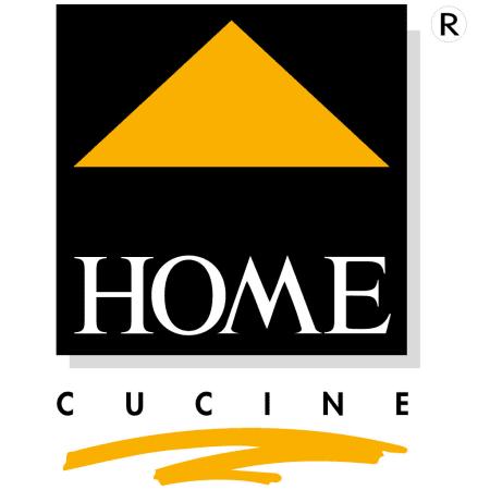 Home cucine SRL, scopri un modo di vivere green | QuickApp