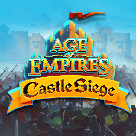 Microsoft rilascia Age Of Empires: Castle Siege per iPhone e iPad [Video]