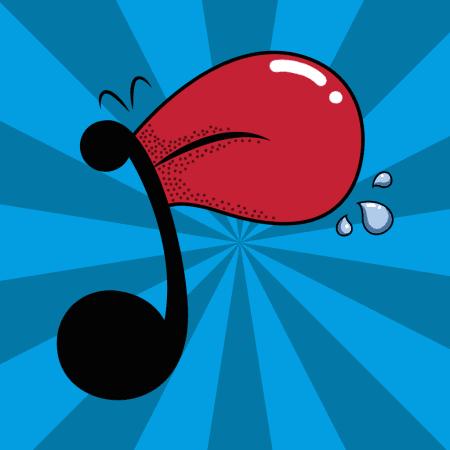 Crea video dagli audio esilaranti grazie all'app gratuita Pranky