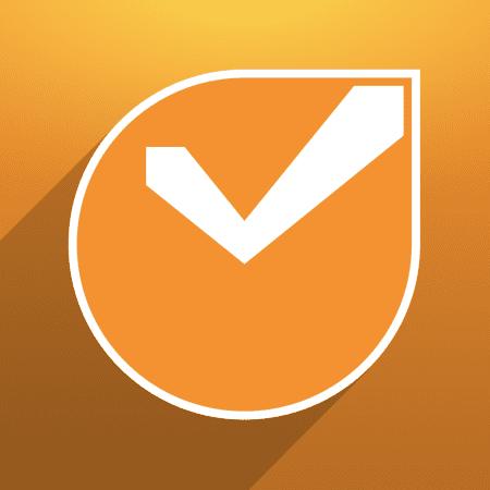 My Appo: gestisci il tempo, gli impegni e i tuoi contatti con la massima efficacia