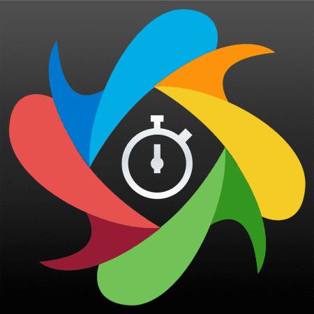 Altre 10 interessanti App per iPhone, iPad ed Apple Watch sviluppate dagli alunni di Objective Code