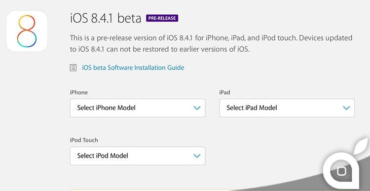 ios-8.4.1-beta-2