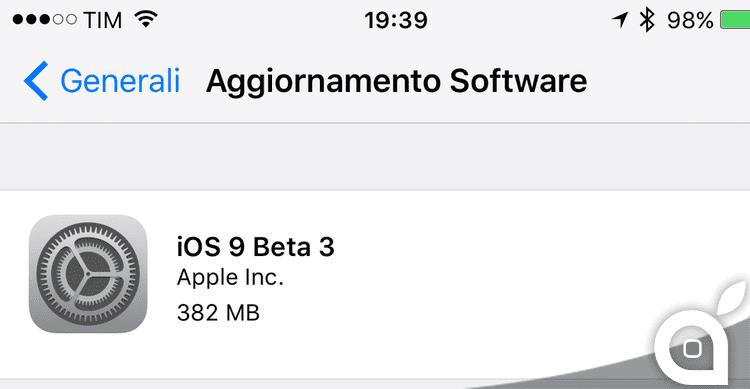 ios9b3_ispazio