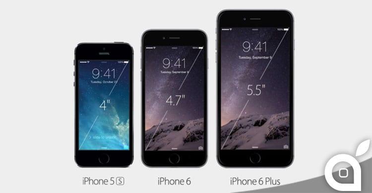 Secondo un report di Counterpoint iPhone 6 è sempre lo smartphone più venduto