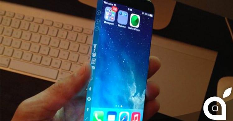 iphone-tap