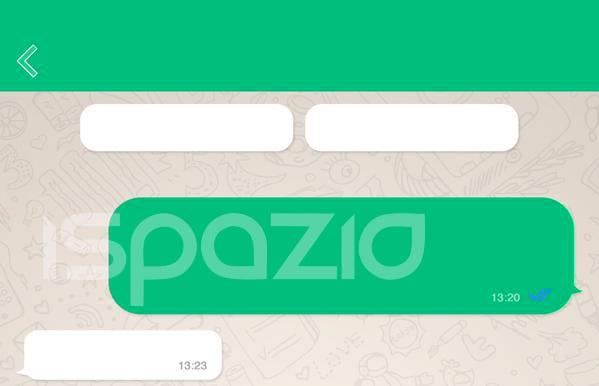ispazio-whatsapp