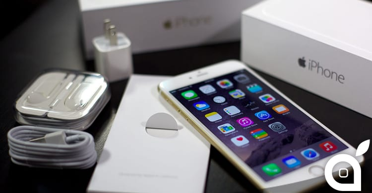Apple guadagna quasi 2 punti percentuali su Android in USA