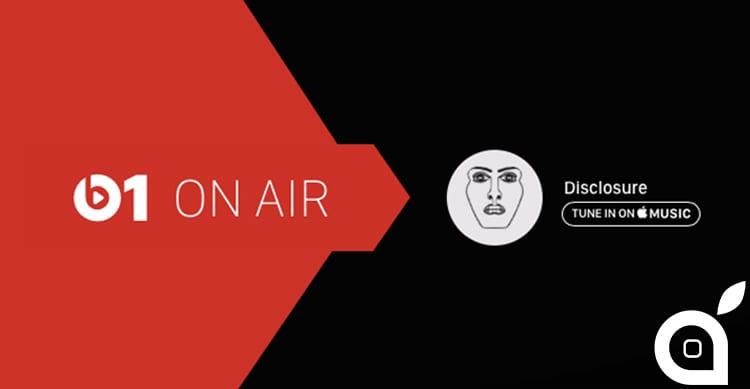 Beats 1: Ecco come riascoltare on-demand una trasmissione o un programma andato in già in onda