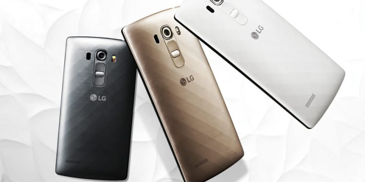 lg-smartphone-LG-G4s-Eredita-del-G4