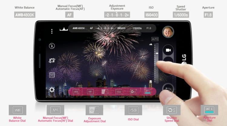 lg-smartphone-LG-G4s-Fotocamera-8MP
