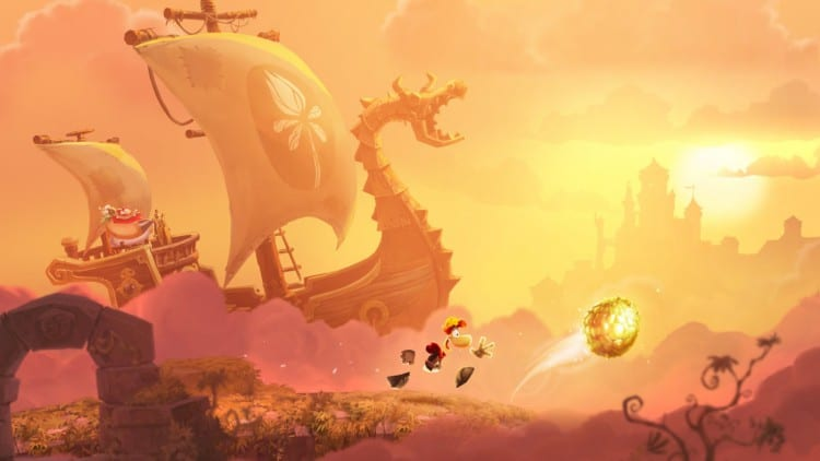 rayman_adventures_screen_01_intro_150707_4pm_cet_jpg_1400x0_watermark_q85