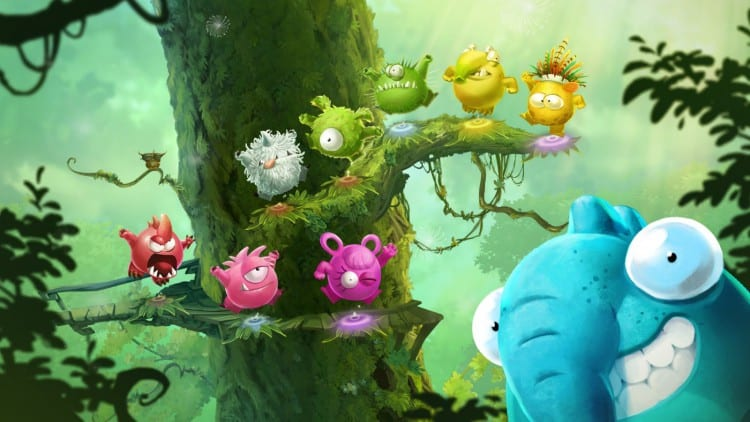 rayman_adventures_screen_02_tree_150707_4pm_cet_jpg_1400x0_watermark_q85