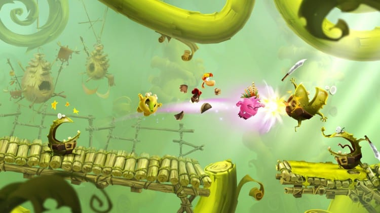 rayman_adventures_screen_03_beans_150707_4pm_cet_jpg_1400x0_watermark_q85