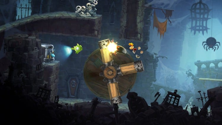 rayman_adventures_screen_04_castle_150707_4pm_cet_jpg_1400x0_watermark_q85