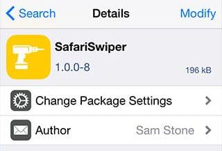 safariSwiper