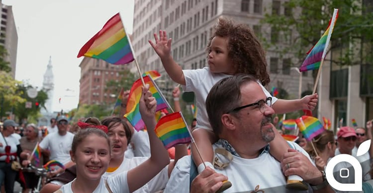 san-francisco-gay-pride-apple-2015