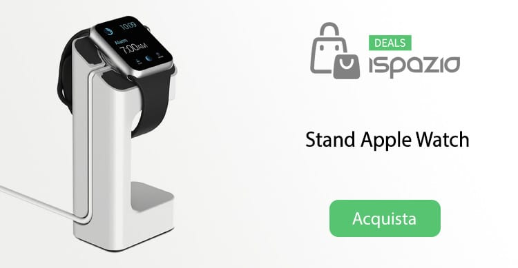 stand-apple-watch