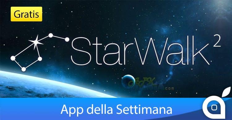 star-walk-2-app-della-settimana