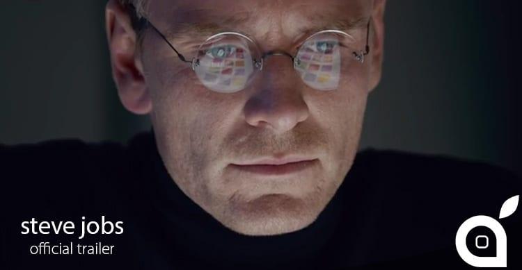 I protagonisti del film su Steve Jobs in una featurette sottotitolata in italiano [Video]