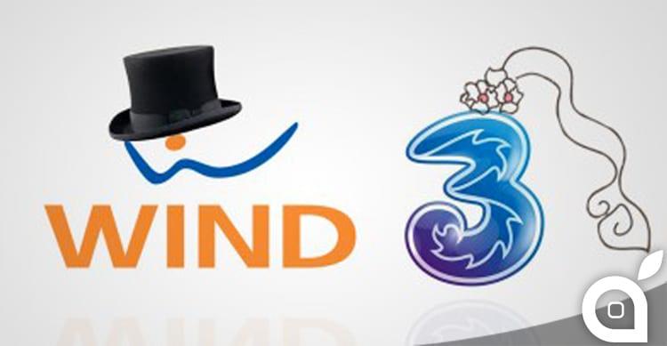 3-italia-wind