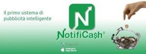 NEWS 251685 300x111 - Come guadagnare online: Notificash paga leggendo notifiche!
