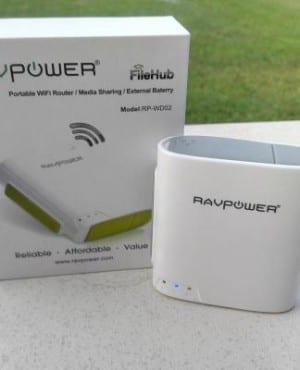 RAVPOWER-Router-6000mAh-14