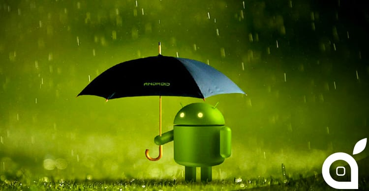 Un esperto di sicurezza abbandona Android per passare ad iPhone: troppe falle di sicurezza