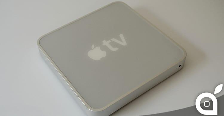 Ecco quali prodotti Apple a Settembre diventeranno ufficialmente 'obsoleti'