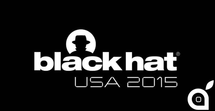 black hat sicurezza OS X