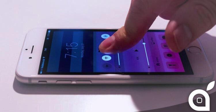 force-touch-on-iphone-demo