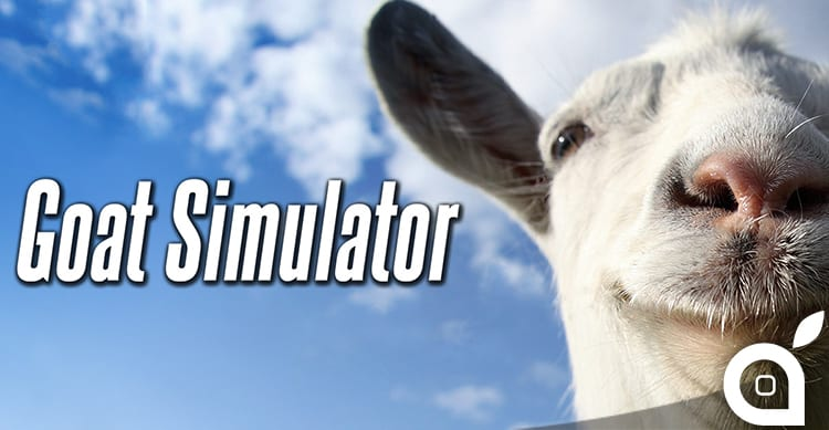 goatsimulator