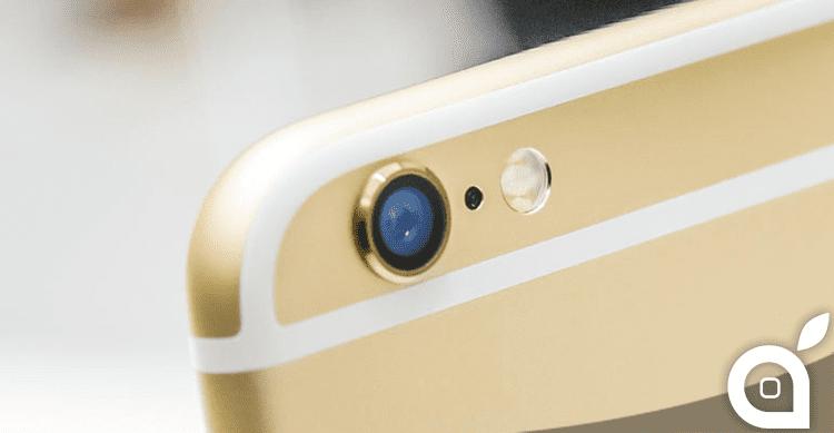 iPhone6Plus_iSight_recall_ispazio