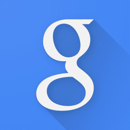 Google aggiorna la sua app per iOS con interessanti novità