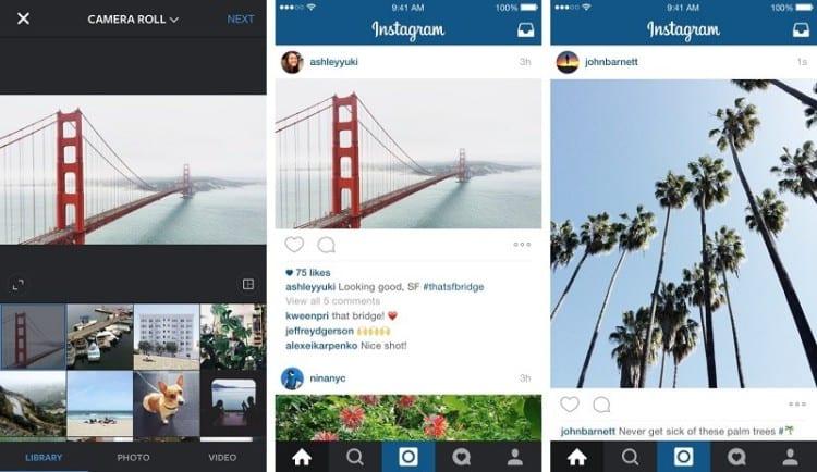 instagram-update-sept-800x463