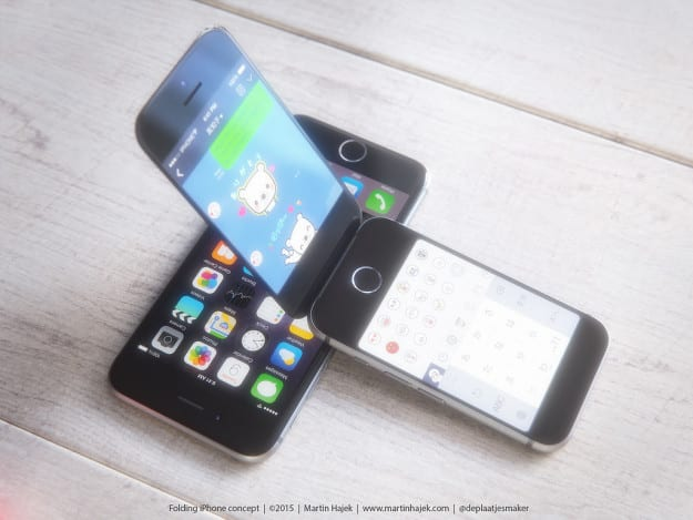 iphone-flip-phone-martin-hajek-2