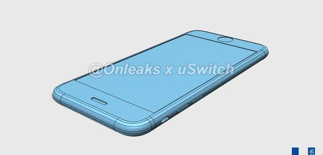iphone_6s_leak_steve_13_632x304x32_expand