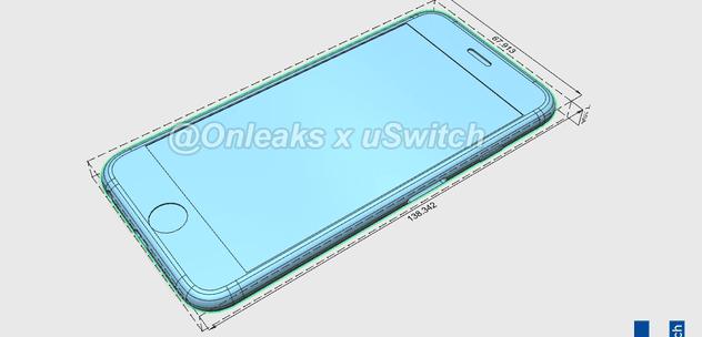 iphone_6s_leak_steve_2_632x304x32_expand
