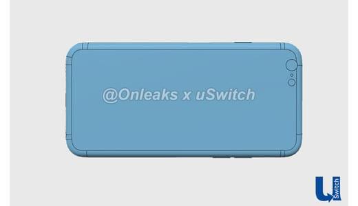 iphone_6s_leak_steve_4_520x300x24_fill_hf8a69e5d