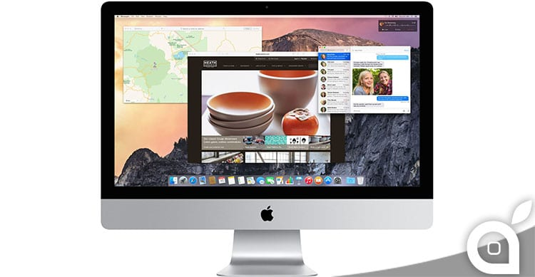 Secondo KGI è in arrivo un nuovo iMac con display migliorato e processore più veloce