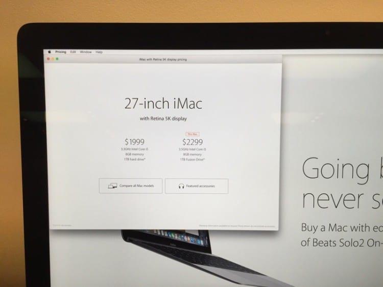 pricing2-800x600