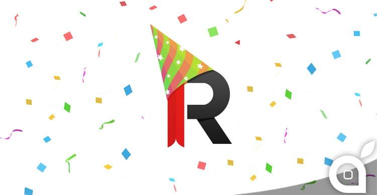 Readdle festeggia il suo ottavo compleanno scontando del 50% le sue applicazioni su App Store