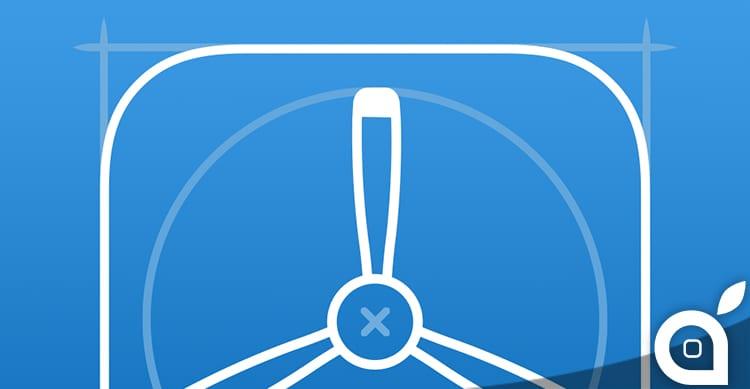 TestFlight estende il testing delle app beta di iOS anche agli utenti esterni ai team di sviluppo