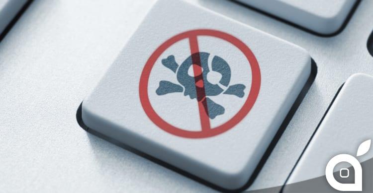 Falla di sicurezza in OS X 10.10: un malware installa un adware senza richiesta di password